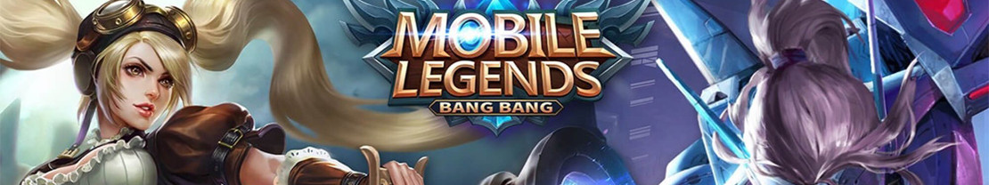 Download Mobile Legends: Bang Bang for PC and MAC